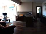 Apartament cu 3 camere de vanzare in Sinaia (zona Semicentrala). Miniatura #138239 pentru oferta X01C3A.