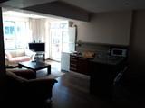 Apartament cu 3 camere de vanzare in Sinaia (zona Semicentrala). Miniatura #138241 pentru oferta X01C3A.