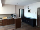 Apartament cu 3 camere de vanzare in Sinaia (zona Semicentrala). Miniatura #138232 pentru oferta X01C3A.