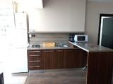 Apartament cu 3 camere de vanzare in Sinaia (zona Semicentrala). Miniatura #138230 pentru oferta X01C3A.