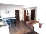 Apartament cu 3 camere de vanzare in Sinaia (zona Semicentrala). Miniatura #138234 pentru oferta X01C3A.