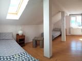 Apartament cu 4 camere de vanzare in Sinaia (zona Semicentrala). Miniatura #138270 pentru oferta X01C3C.