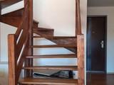 Apartament cu 4 camere de vanzare in Sinaia (zona Semicentrala). Miniatura #138268 pentru oferta X01C3C.