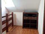 Apartament cu 4 camere de vanzare in Sinaia (zona Semicentrala). Miniatura #138269 pentru oferta X01C3C.
