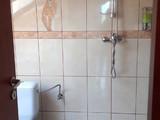 Apartament cu 4 camere de vanzare in Sinaia (zona Semicentrala). Miniatura #138277 pentru oferta X01C3C.