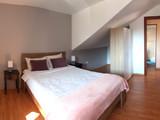 Apartament cu 4 camere de vanzare in Sinaia (zona Semicentrala). Miniatura #138266 pentru oferta X01C3C.