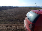 Teren Extravilan de vanzare in Banesti (zona Urleta). Miniatura #138288 pentru oferta X31C3F.