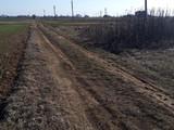 Teren Extravilan de vanzare in Banesti (zona Urleta). Miniatura #138289 pentru oferta X31C3F.