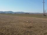 Teren Extravilan de vanzare in Banesti (zona Urleta). Miniatura #138291 pentru oferta X31C3F.