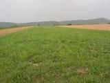 Teren Extravilan de vanzare in Banesti (zona Urleta). Miniatura #138292 pentru oferta X31C3F.