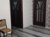 Casa cu 3 camere de vanzare in Banesti (zona Centrala). Miniatura #138333 pentru oferta X11C44.