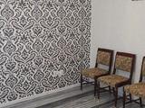 Casa cu 3 camere de vanzare in Banesti (zona Centrala). Miniatura #138334 pentru oferta X11C44.