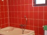 Casa cu 3 camere de vanzare in Banesti (zona Centrala). Miniatura #138340 pentru oferta X11C44.