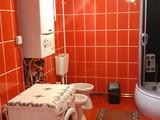 Casa cu 3 camere de vanzare in Banesti (zona Centrala). Miniatura #138339 pentru oferta X11C44.