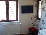 Casa cu 3 camere de vanzare in Banesti (zona Centrala). Miniatura #138338 pentru oferta X11C44.
