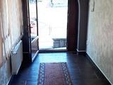 Casa cu 3 camere de vanzare in Banesti (zona Centrala). Miniatura #138341 pentru oferta X11C44.