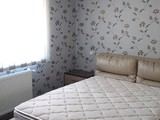Casa cu 3 camere de vanzare in Banesti (zona Centrala). Miniatura #138335 pentru oferta X11C44.