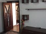 Casa cu 3 camere de vanzare in Banesti (zona Centrala). Miniatura #138337 pentru oferta X11C44.