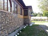 Casa cu 3 camere de vanzare in Banesti (zona Centrala). Miniatura #138342 pentru oferta X11C44.