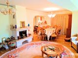 Vila cu 6 camere de vanzare in Busteni (zona Piatra Arsa). Miniatura #138622 pentru oferta X21C4F.