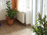 Casa cu 5 camere de vanzare in Breaza (zona Capul Campului). Miniatura #138626 pentru oferta X11C5D.