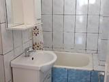 Apartament decomandat cu 3 camere de vanzare in Campina (zona Centrala). Miniatura #138702 pentru oferta X01C62.
