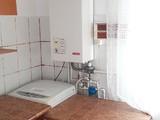 Apartament decomandat cu 3 camere de vanzare in Campina (zona Centrala). Miniatura #138701 pentru oferta X01C62.