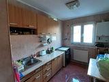 Apartament semidecomandat cu 3 camere de vanzare in Sinaia (zona Malul Spitalului). Miniatura #138766 pentru oferta X0EEE.