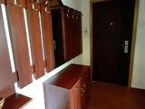 Apartament semidecomandat cu 3 camere de vanzare in Sinaia (zona Malul Spitalului). Miniatura #138765 pentru oferta X0EEE.