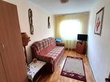 Apartament semidecomandat cu 3 camere de vanzare in Sinaia (zona Malul Spitalului). Miniatura #138764 pentru oferta X0EEE.