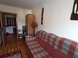 Apartament semidecomandat cu 3 camere de vanzare in Sinaia (zona Malul Spitalului). Miniatura #138763 pentru oferta X0EEE.