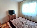 Apartament semidecomandat cu 3 camere de vanzare in Sinaia (zona Malul Spitalului). Miniatura #138761 pentru oferta X0EEE.