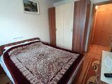 Apartament semidecomandat cu 3 camere de vanzare in Sinaia (zona Malul Spitalului). Miniatura #138760 pentru oferta X0EEE.