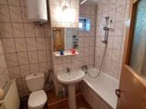 Apartament semidecomandat cu 3 camere de vanzare in Sinaia (zona Malul Spitalului). Miniatura #138769 pentru oferta X0EEE.