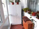 Apartament semidecomandat cu 3 camere de vanzare in Sinaia (zona Malul Spitalului). Miniatura #138768 pentru oferta X0EEE.