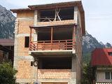 Apartament cu 3 camere de vanzare in Busteni (zona Valea Alba). Miniatura #138896 pentru oferta X01C78.