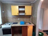 Apartament cu 3 camere de vanzare in Azuga (zona Satu Nou). Miniatura #138889 pentru oferta X01C7C.