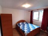 Apartament cu 3 camere de vanzare in Azuga (zona Satu Nou). Miniatura #138891 pentru oferta X01C7C.