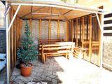 Garsoniera de vanzare in Busteni (zona Valea Alba). Miniatura #139142 pentru oferta X01C98.