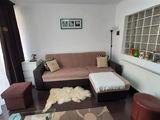 Apartament cu 2 camere de vanzare in Sinaia. Miniatura #139214 pentru oferta X01C9E.