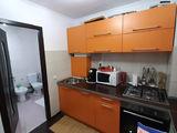 Apartament cu 2 camere de vanzare in Sinaia. Miniatura #139215 pentru oferta X01C9E.