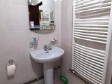 Apartament cu 2 camere de vanzare in Sinaia. Miniatura #139224 pentru oferta X01C9E.