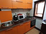 Apartament cu 2 camere de vanzare in Sinaia. Miniatura #139216 pentru oferta X01C9E.