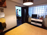 Apartament cu 2 camere de vanzare in Sinaia. Miniatura #139218 pentru oferta X01C9E.