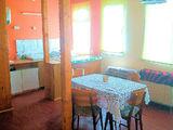 Casa cu 2 camere de vanzare in Brebu (zona Tanasica). Miniatura #139335 pentru oferta X11A91.