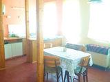 Casa cu 2 camere de vanzare in Brebu (zona Tanasica). Miniatura #139336 pentru oferta X11A91.