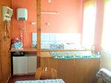 Casa cu 2 camere de vanzare in Brebu (zona Tanasica). Miniatura #139337 pentru oferta X11A91.