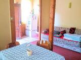 Casa cu 2 camere de vanzare in Brebu (zona Tanasica). Miniatura #139338 pentru oferta X11A91.