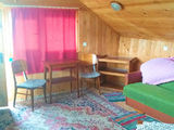 Casa cu 2 camere de vanzare in Brebu (zona Tanasica). Miniatura #139339 pentru oferta X11A91.