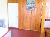 Casa cu 2 camere de vanzare in Brebu (zona Tanasica). Miniatura #139340 pentru oferta X11A91.